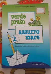 VERDE-PRATO-AZZURRO-MARE-2