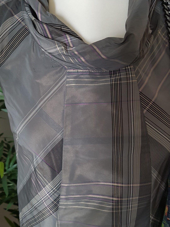 Kleid 36 grau schlamm olivgrün edel edel edel | Adoptieren  | Genial  | Online Shop  6c5cce