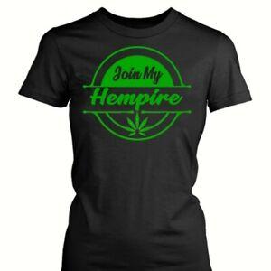 Join-My-Hempire-T-Shirt-CBD-Shirt-Hempworx-Join-My-Hempire-Tee-Fast-Shipping