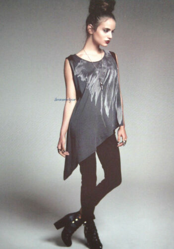 GO WITH ANYTHING BLACK SKINNY JEANS ~THEY/'RE CLASSICS ~ FREE SHIP AFFORDABLE