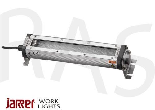 Jarrer LED Line Light-JRL-W201D 100V-240VAC