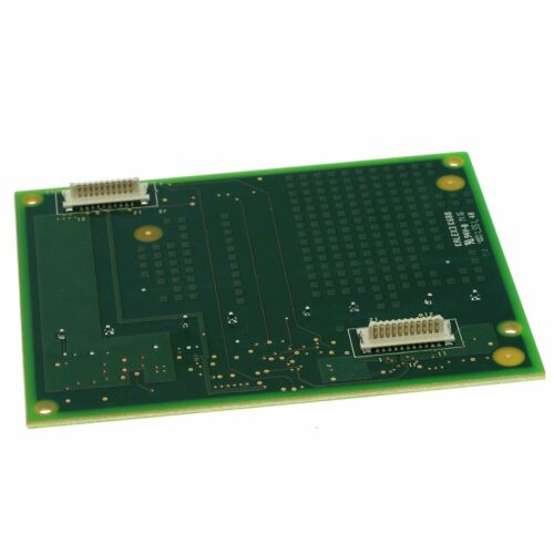 NEW Dell EqualLogic KYCCH N7J1M C2F Power Module for PS4100 PS6100 PS6110 PS6210