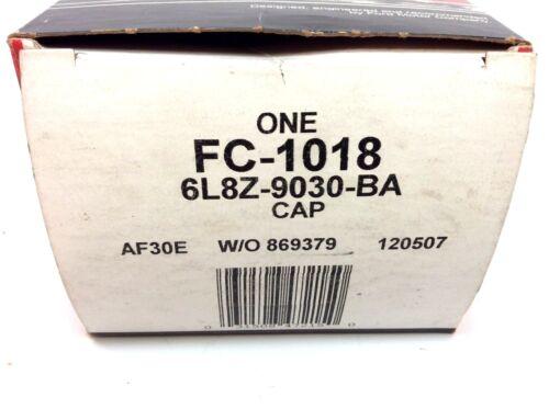 2006-2010 Ford Escape Fuel Filler Locking Gas Cap w// Key New OEM 6L8Z-9030-BA