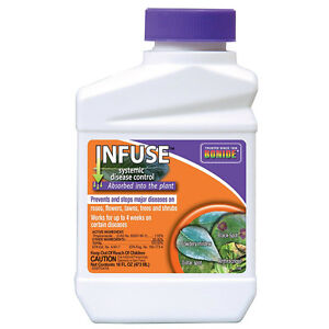 Bonide-148-Infuse-Systemic-Plant-Fungicide-1-Pt
