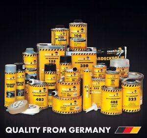 Lederspray Schwarz 1 x 400ml Lederfarbe Spray Lederfarbspray Leder Kunstleder