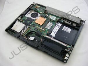 NC6120 NETWORK DRIVER FOR PC