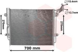 Kondensator-Klimaanlage-fuer-Klimaanlage-VAN-WEZEL-58005324