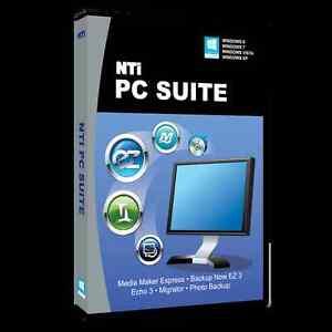 NTI CD-ROM FILTER WINDOWS DRIVER