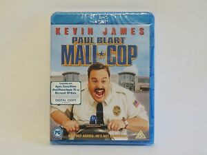 MALL-COP-The-Movie-Blu-rays-Disc-PG