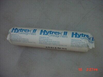 Hytrex GX75-9-78 Replacement Filter Cartridge
