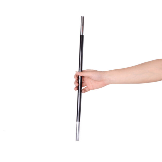 Funny Magician Toys Multiplying Wands Close-up Street Magic Tricks Props MCHC