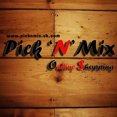 picknmix.online
