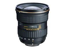 Tokina AT-X PRO DX 12-28 mm / 4,0 Objektiv Canon EOS  Neuware vom Fachhändler