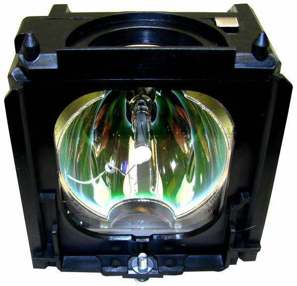 PROJECTOR LAMP BULB FOR SAMSUNG SP-A600B BP96-02183A SPA600BX//EN SPA600 SP-A600