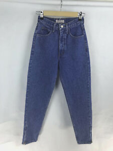 c3144e2ad3 Guess Georges Marciano Mom Jeans Rare VTG 80 s - 90 s Acid Wash High ...