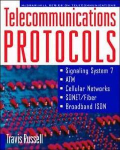 Telecommunications-Protocols-Mcgraw-Hill-Series-on-Telecommunications-Paperback