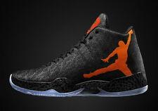 a243a9c1c3994a item 3 Nike Air Jordan 29 XX9 Team Orange Westbrook PE Size 11. 695515-005  30 31 OKC -Nike Air Jordan 29 XX9 Team Orange Westbrook PE Size 11.