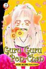 Guru Guru Pon-chan: v. 2 by Satomi Ikezawa (Paperback, 2006)