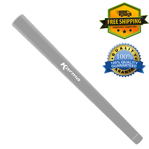 Karma-Paddle-Putter-Golf-Grip-Standard-Size-Best-Smoothie-Golf-Club-Grips-NEW-US