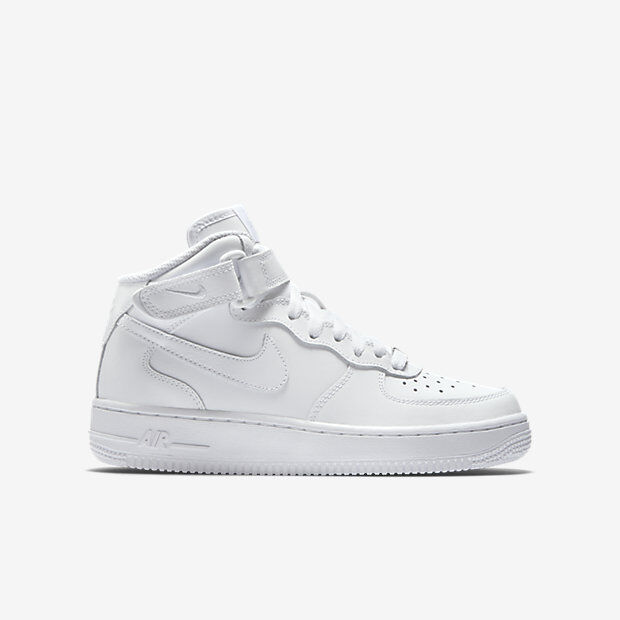 2air force 1 39
