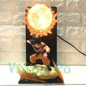 Dragon-Ball-Z-Saiyan-Son-Goku-Figure-DIY-LED-Light-Night-Lamp-Kids-Boys-Gift-Toy