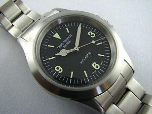 ZENO-Military-Style-im-Vintage-Look-Automatik-AS-5206