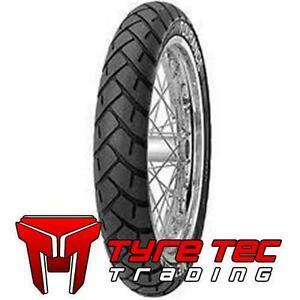 Tyres for less ebay