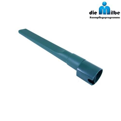 5 tlg Vorwerk Tiger 252-260-265-270-300 Düse geeignet f Bodendüse Düsen-Set