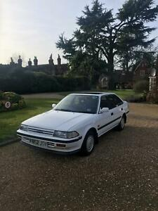 Toyota-Carina-F-reg-1-6-petrol-automatic-75000-miles-With-full-history-12months