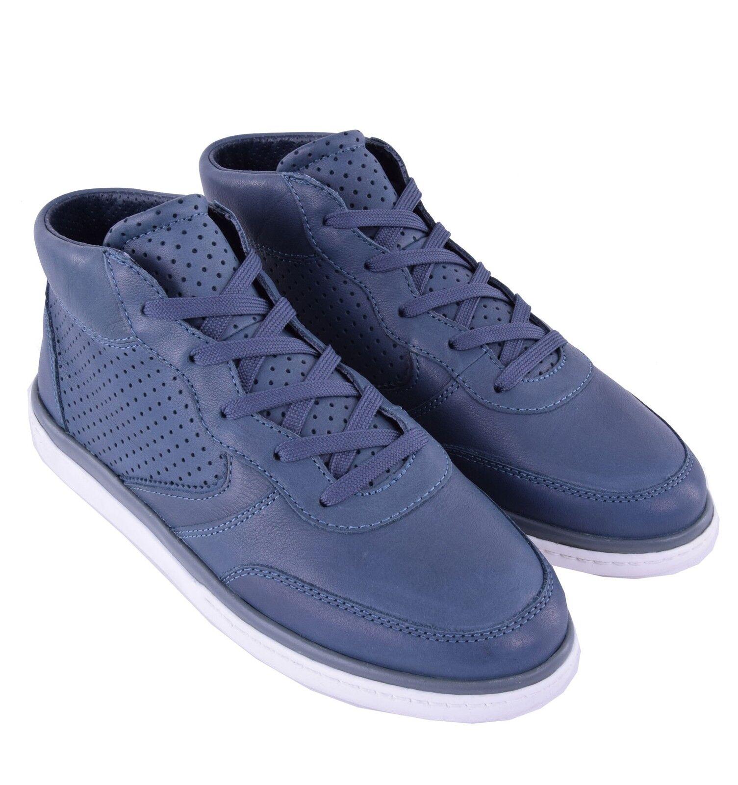 buy online ec354 a3ffe ... Nike Air Jordan XI 11 Low OG Black Dark Grey-True Grey-True ...