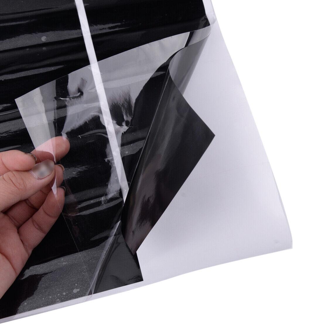 Motorhaube Aufkleber Vinyl Streifen Stripes für MINI Cooper R50 R53 R56 R55 R57