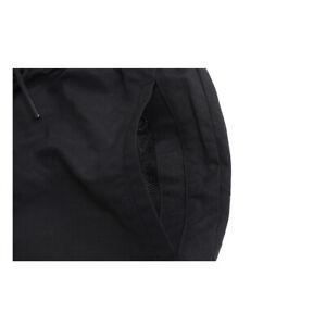 Stylish Premium Black Boxer Shorts | Box Menswear and