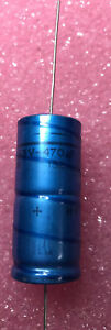 100-x-470uf-63v-Axial-85c-Philips-2222-132-18471