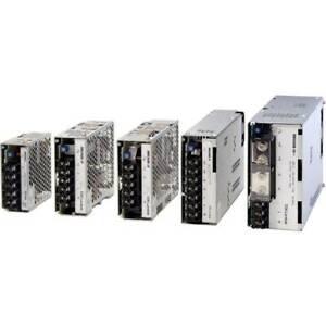 Tdk-lambda-rws-50b-12-alimentatore-ac-dc-telaio-chiuso-4-3-a-13-8-v