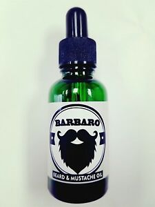 MINOXIDIL-5-ORGANIC-BERGAMOTA-CRECE-BARBA-BALSAMO-BERGAMOT-MINOXIDIL-BARBON