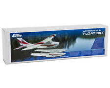 EFLA550 E-Flite Apprentice S Float Set