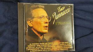 JANNACCI-ENZO-L-039-ARMANDO-CD-TIMBRO-SIAE-ROSSO-A-SECCO