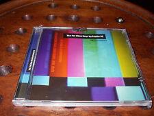 The Pet Shop Boys By Studio 99 Cd ..... New