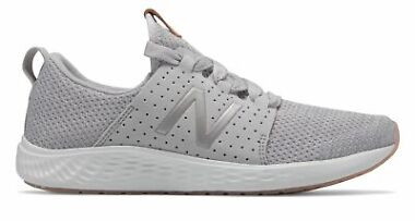 New Balance Women's Fresh Foam Sport Running Shoes