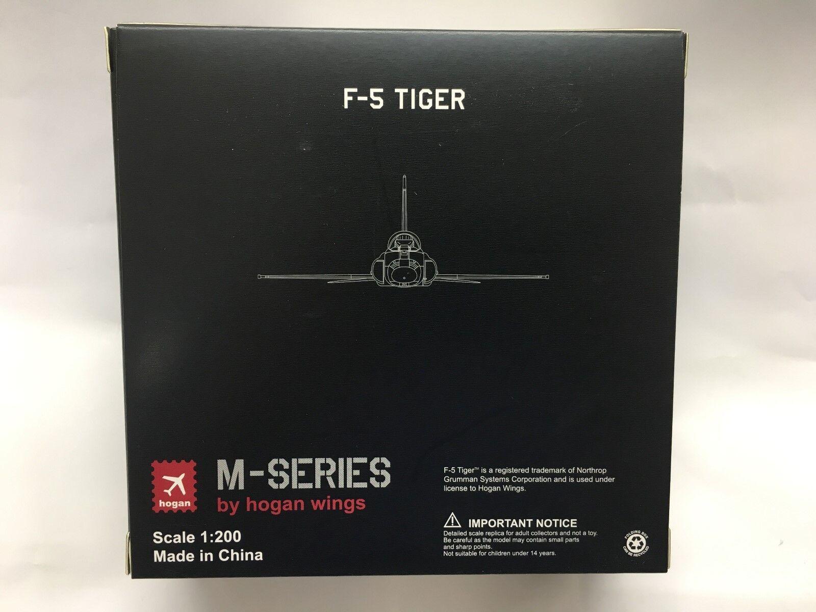 Hogan Wings 7969, F-5F, ROCAF, Taitung AFB, AFB, AFB, 737th TFW 7th TFG 46th TFS, ROCAF Se e84e15