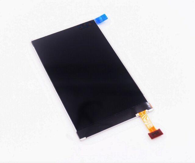 Original nokia asha 308 LCD, Display, Display, Screen