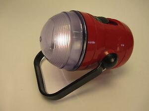 Vintage-Marlboro-Flashlight