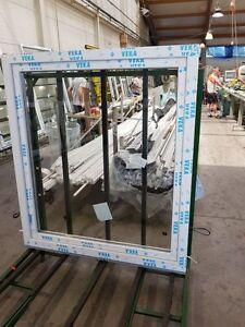 Fenster Veka 70 Kunststofffenster Fenster Aus Polen