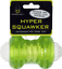 Hyper-Pet-Hyper-Squawker-Interactive-Dog-Toy-Chew-Bone-ITS-NOISY-Squeaking thumbnail 1