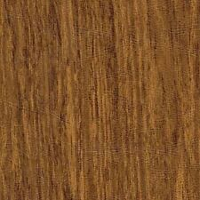 Delightful FRUIT WOOD GRAIN CUSTOM DINING TABLE PADS KITCHEN PAD COVER PROTECT MAGNET  TOP