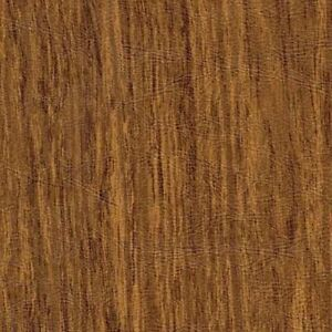 Image Is Loading FRUIT WOOD GRAIN CUSTOM DINING TABLE PADS KITCHEN