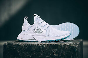 6a65c24cf Adidas Consortium X Titolo NMD XR1 Trail White Celestial - Size 11.5 ...