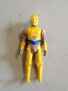 C3PO-Kenner-Cartoon-Droids-Repro-4-034-Figure-1985-Star-Wars-Recasting