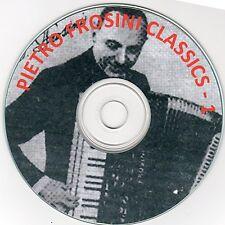 11 Pietro Frosini Accordion Classic Recordings - CD#1