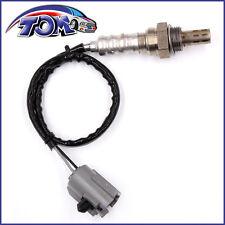 Oxygen 02 O2 Sensor for Chrysler Plymouth Jeep Dodge Pickup Truck
